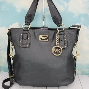 Michael Kors Big Valley Tote
